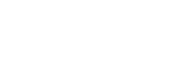 A New Star Metals Division